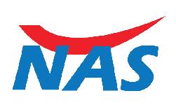 NAS Insurance