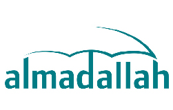 Al Madallah Insurance
