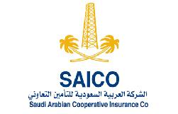 SAICO Insurance