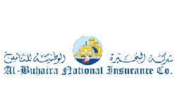 Al Buhairah Insurance