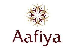 Aafiya Insurance