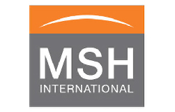 MSH International Insurance