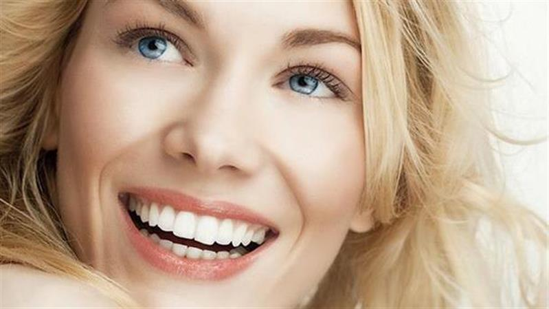 Hollywood Smile - Skin and Teeth Medical Center - Ajman - UAE
