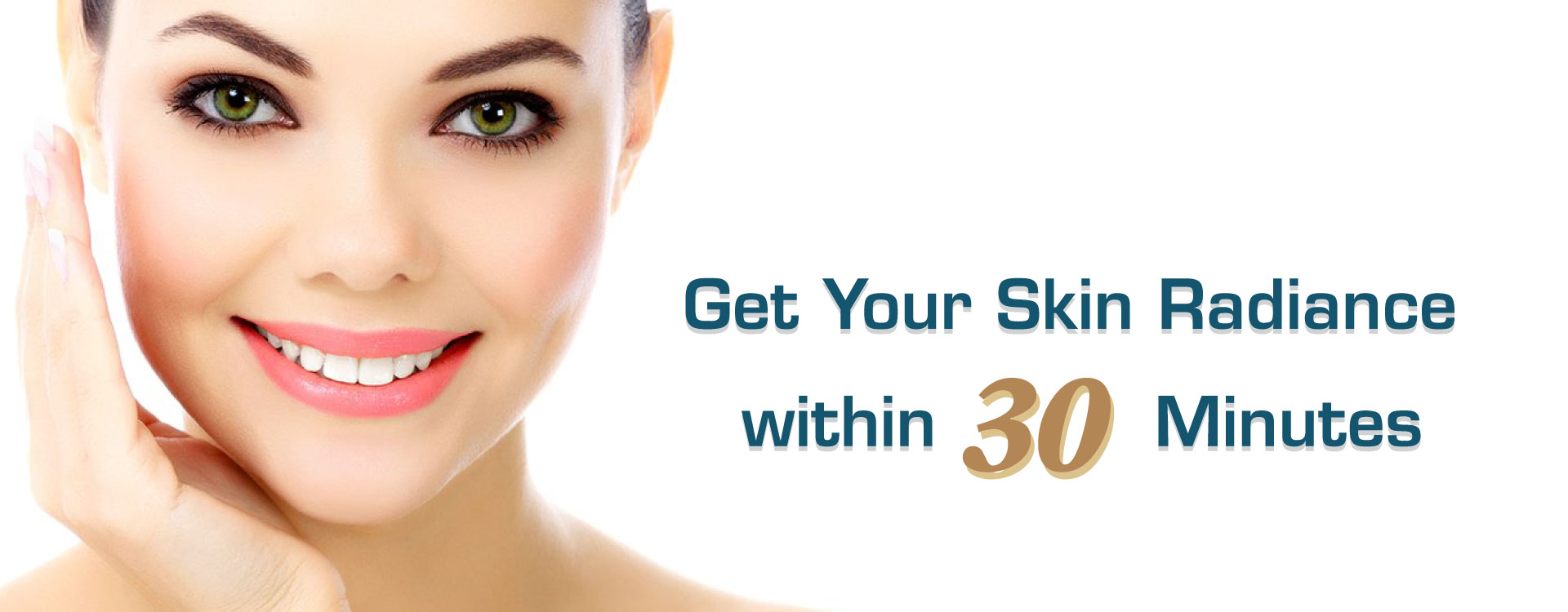 Skin treatment-Skin and Teeth Medical Center - Ajman - UAE